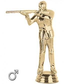 Figurina 543 Sportiv tir
